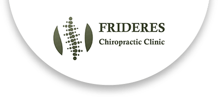 Chiropractic Nevada IA Frideres Chiropractic Clinic